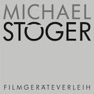 Michael Stöger Filmgeräteverleih