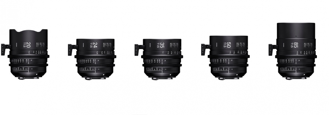 Sigma FF-High-Speed-Primes T 1,5
